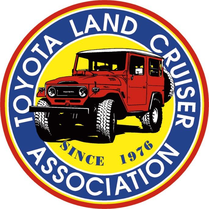 TLCA-Sticker